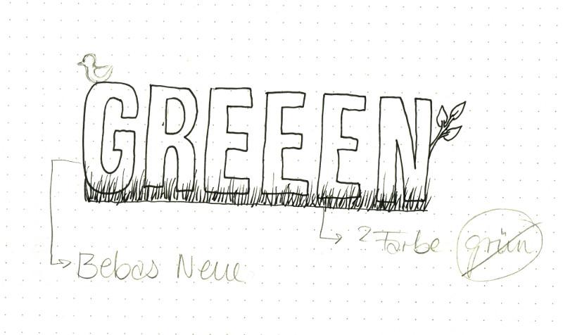 Greeen_skizze_1
