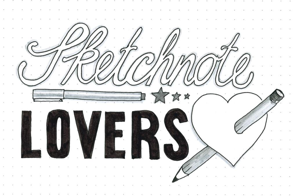 sketchnotelover logo 1