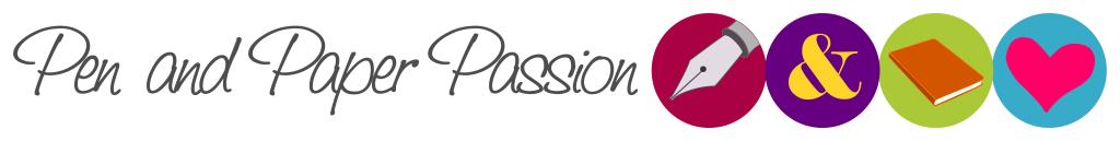 Logo Julia neu