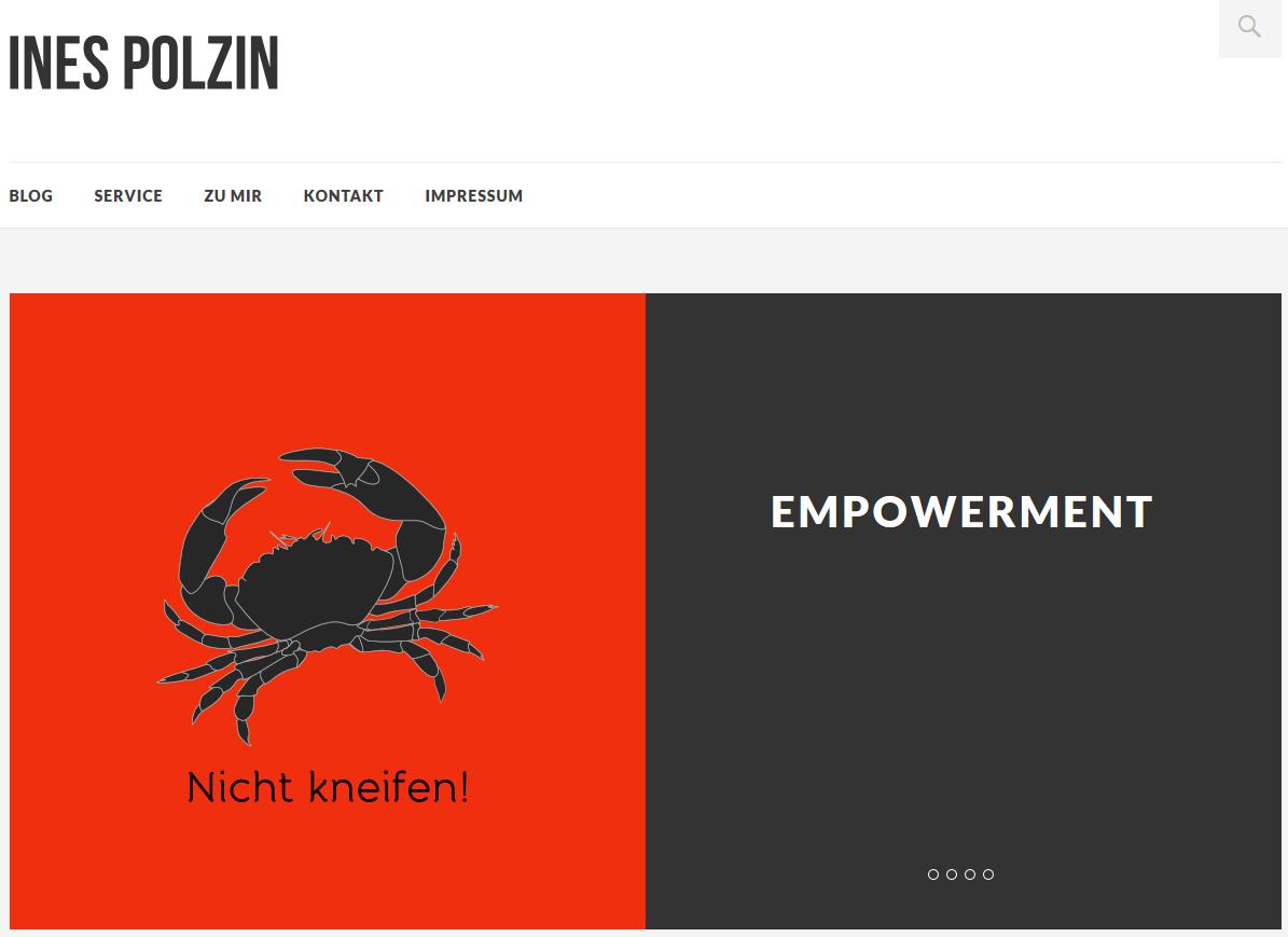 Inse_polzin_webseite_1