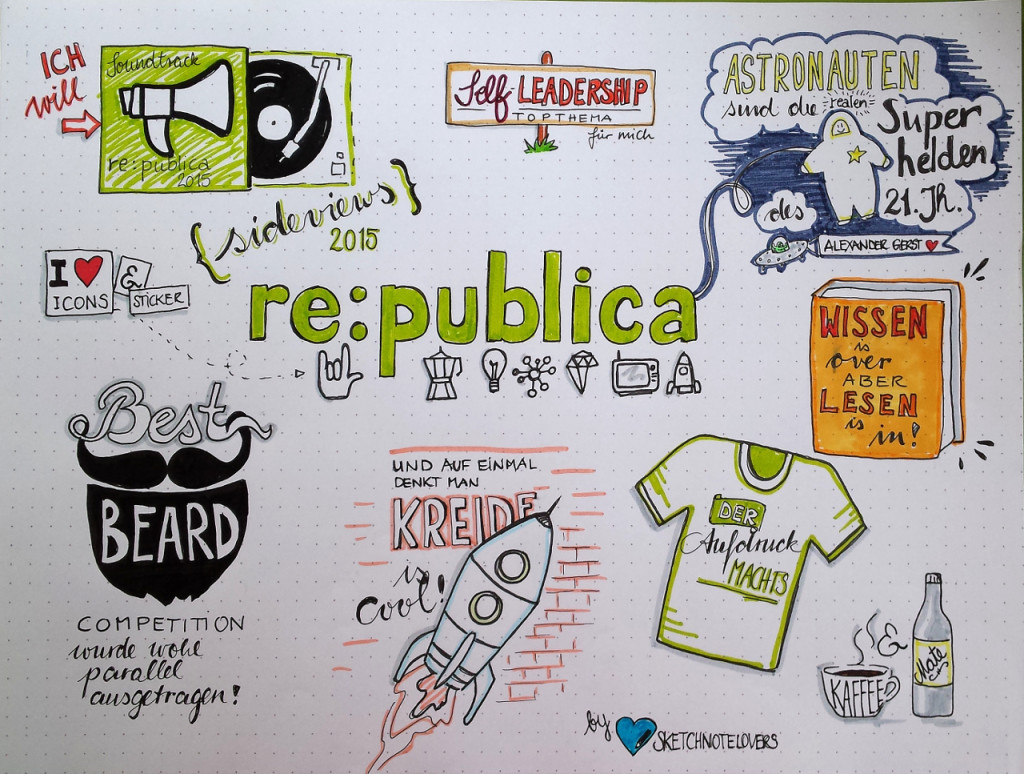 Republica_sideviews_sketchnote_klein