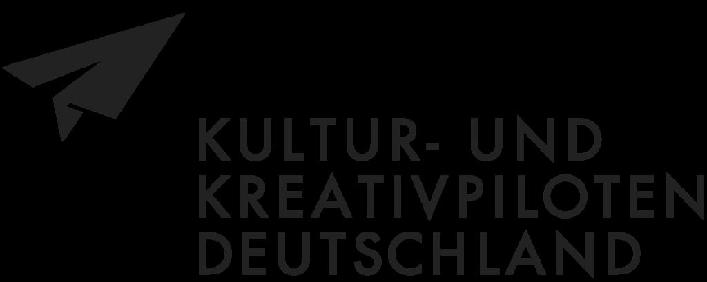 KREATIVPILOTEN-Logo