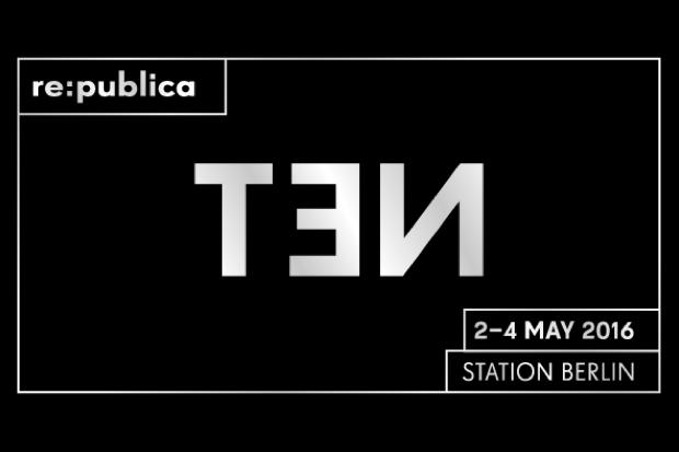 republica-10-header