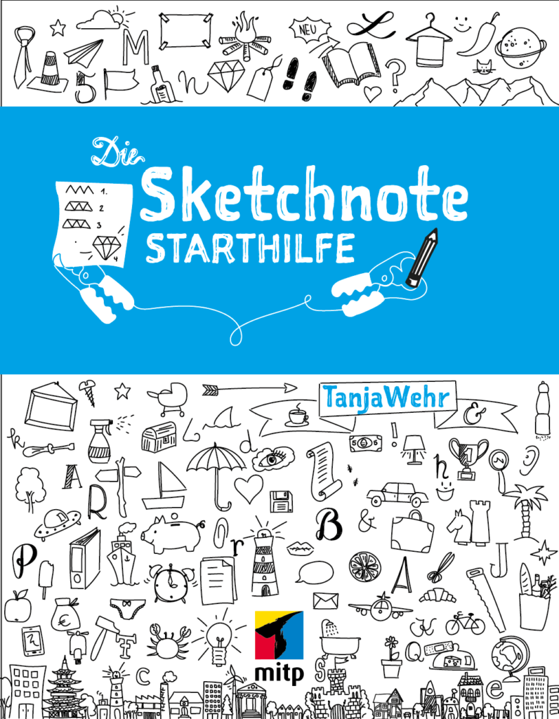 cover_sketchnote_starthilfe-01
